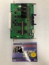 Nissei Circuit Board 4TP-2A522 (#264)