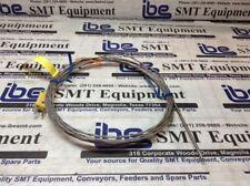 NEW Electrovert Reflow Solder Wave Thermocouple - 2-5026-148-00-0 w/ Warranty