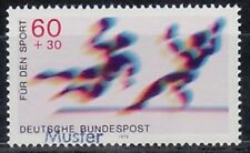Specimen, Germany ScB562 Sports, Handball.