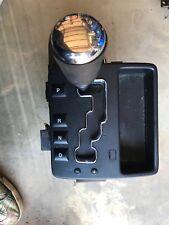 08-10 Jeep Commander Floor Shifter 4X2 Gear Shift