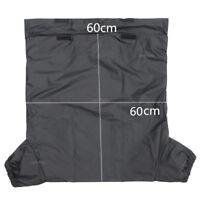 Film Changing DarkRoom Bag Dark Room Load Photography camera bag zipper bag