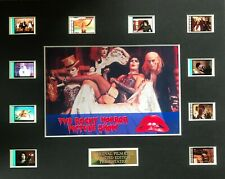 Rocky Horror Picture Show (L) - 35mm Film Display