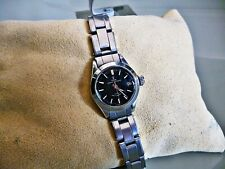 Tudor/Rolex Princess Oysterdate-Rotor Self Winding lady anno 1967
