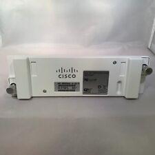 Cisco Aironet AIR-RM3000AC-A-K9 Series 3600 AC Module