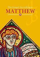 Good, The Gospel According to Matthew, Pontifical Biblical Commission (Catholic
