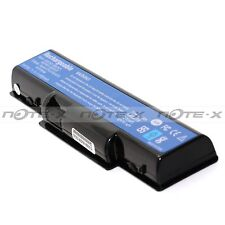BATTERIE POUR  ACER  Aspire 5536 / 5536G  11.1V 5200mah FRANCE