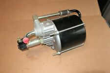 Remanufactured Hydrovac Power Brake Booster Bendix?