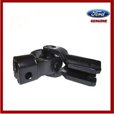 Genuine Ford KA Mk1 & Fiesta MK3 1989-1995 Steering Column Universal Joint. New