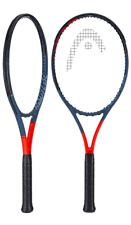 Head Graphene 360 Radical MP new racquet