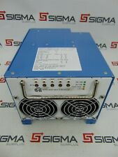 Applied Materials HF10-937 Power Supply Module 50-60Hz