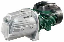 Metabo P 9000 G 1900W Gartenpumpe (600967000)