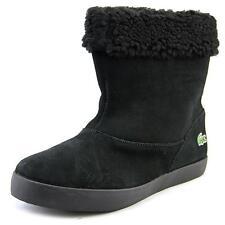 689046b9bf9320 Lacoste Stiefel und Stiefeletten für Damen günstig kaufen
