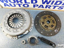 Toyota Pickup  4-Runner  CLUTCH KIT     1989-1995