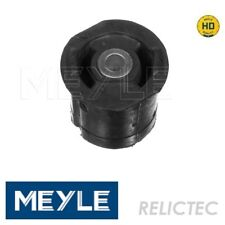 Rear Axle Beam Mounting Bush BMW:E28,E24,E23,5,6,7 33311130488 31311127533