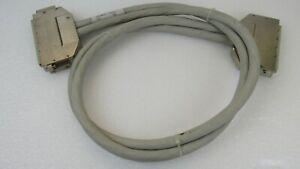 National Instruments NI 183228B-01 SH96-96 1 Metre Cable