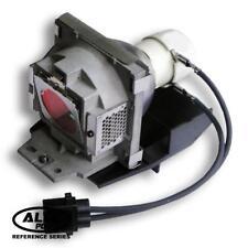 Alda PQ Référence,Lampe pour BENQ MP511+ projecteurs,de projecteur avec logement
