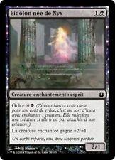 MTG Magic BNG FOIL -  Nyxborn Eidolon/Eidôlon née de Nyx, French/VF