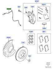 LAND ROVER GENUINE PART- WIRING -Range Rover Sport (E2) 2010-2013- LR019401