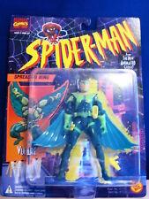 1994 Spiderman Vulture Action Figure