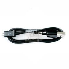 Nuevo Micro Usb Cable De Datos Para Samsung Galaxy S4 S3 Iii I9300 N7000 I535 I747