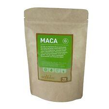 1 kg puro Macapulver 100% MACA POLVERE NUOVO TOP