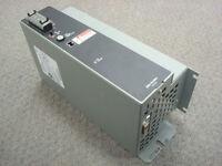 USED Allen Bradley 1771-P7/D PLC-5 120/220V AC Power Supply Module C01