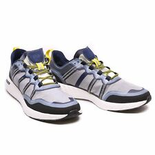 Cole Haan Zerogrand outpace runner Men Sneakers size 10.5 M NEW