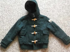 Next Boys' Polyester Casual Coats, Jackets & Snowsuits (2-16 Years)