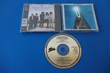 """REO SPEEDWAGON """" You Can Tune a Piano, But You Can't Tuna Fish"""" CD NUOVO"""