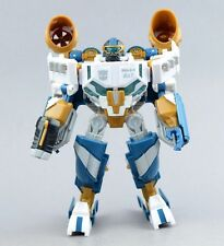 Transformers Hunt for the Decepticons Sea Spray Voyager HFTD