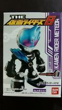 BANDAI THE KAMEN RIDERS FOURZE METEOR MASKED RIDER SERIES 8 CANDY TOY