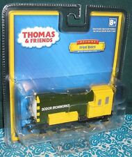 HO-Gauge - Thomas & Friends - Iron Bert
