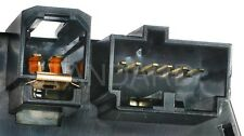 Standard Motor Products CSP176 Clockspring