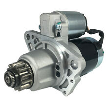 New Starter for Nissan Altima Sentra 2.5L 17835