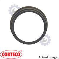 Differential Shaft Seal Fits MERCEDES 190 W202 W201 W124 1.8-2.5L 1982-2002
