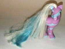 Rare Vintage G1 My Little Pony Colorswirl STARSWIRL 1992
