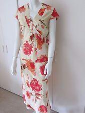Classy Berkertex Petite Blouse Top/Skirt Suit Sz 10 Work/Formal/Party RRP £44