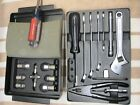 ROLLS ROYCE and BENTLEY TOOL KIT totally complete & original in good condition.