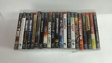 PS3 Games ** You Pick ** Free Shipping !!!