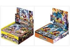 dragon ball super card game colossal warfare - HD1024×768