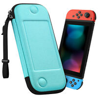 For Nintendo Switch Protective Carrying Case Bags Travel Storage with Hand Strap