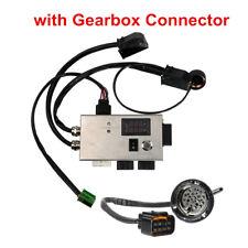 With Gearbox Connector FEM BDC Control Simulator for BMW F20 F30 F35 X5 X6 I3