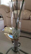 Alan Lee Princess Vase