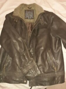 Austin Reed Brown Coats Jackets For Men For Sale Ebay