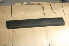 GENUINE ORIGINAL OEM NISSAN QASHQAI J11 2013-16 FRONT LEFT DOOR MOULDING TRIM