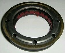 SRT4 Neon T850 Axle Seal Manual Transmission 5 Speed DCR Fits Left or Right Side