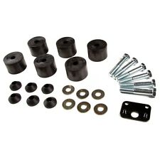 "ZONE OFFROAD ZONJ5008 1-5/8"" Transfer Case Drop Kit, For 97-02 Jeep TJ"