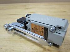 Tend Limit Switch TZ-5108-2N