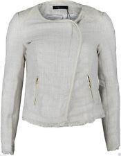 Manteaux et vestes militaires pour femme, taille 42