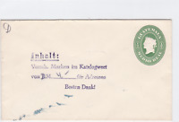 guatemala stamped envelope   stamps  cover  ref r14700